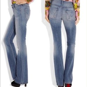 👖Citizens of Humanity Kelly Jeans